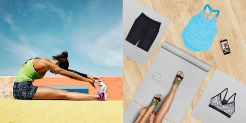 Arm, Summer, Sun tanning, Physical fitness, Leg, Vacation, Muscle,