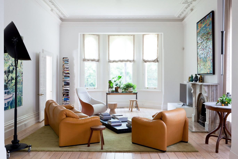 phong-khach-phong-cach-minimalism