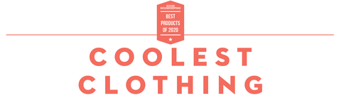 best products of 2020, according to the good housekeeping institute
