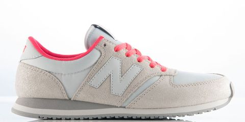 heidi-klum-new-balance-sneakers.jpg