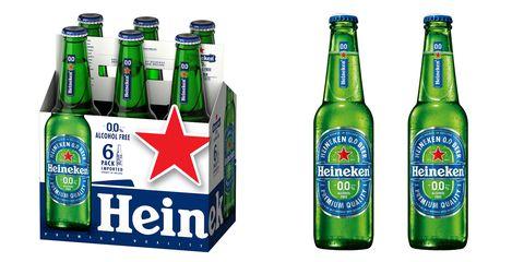 Bottle, Drink, Beer bottle, Alcoholic beverage, Product, Beer, Glass bottle, Ice beer, Alcohol, Liqueur,