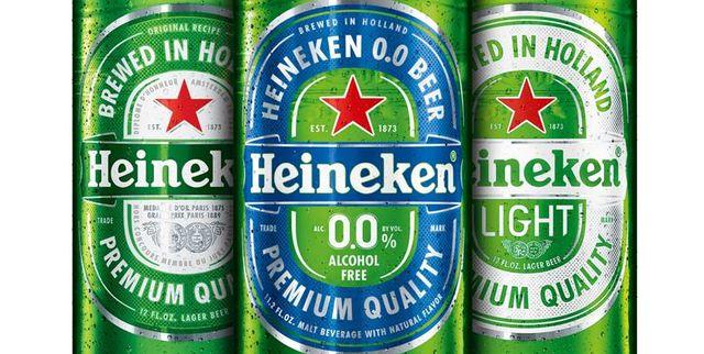 12 Pack Heineken Joke Jokes Wall