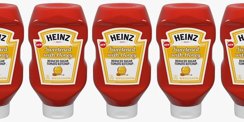 Product, Cosmetics, Ketchup, Sauces, Mayonnaise, Flavored syrup, Condiment,