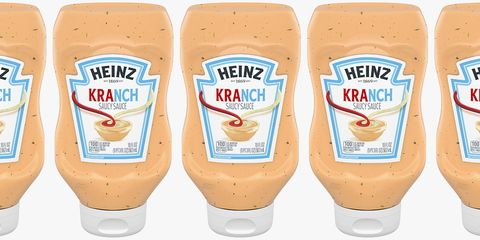 Mayonnaise, Food, Ingredient, Non-dairy creamer, Lactose, Thousand island dressing,