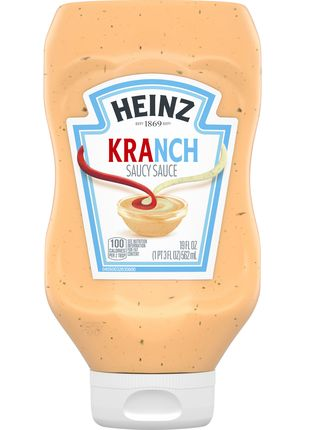 heinz-kranch-updated-1554305010.jpg?crop=0.745xw:1.00xh;0.145xw,0&resize=320:*