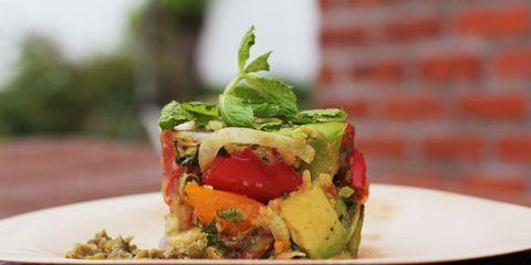 Heirloom-salad.jpg