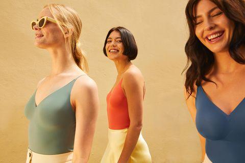 shapewear brands