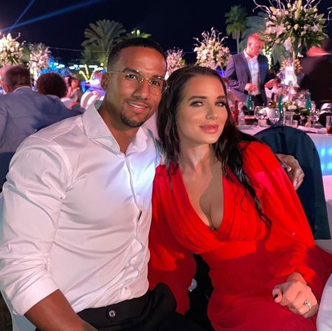 Corrie S Helen Flanagan Explains Why She S Postponed Her Wedding