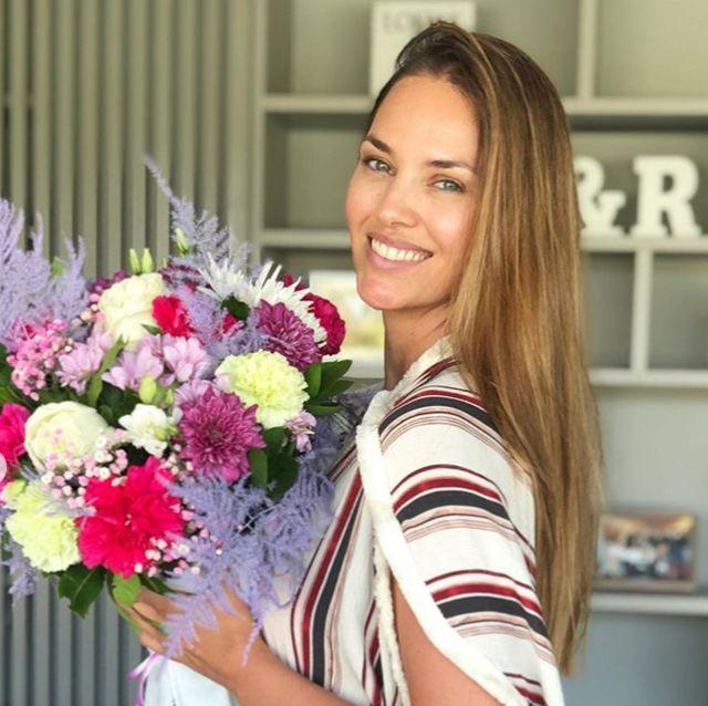 Helen Lindes, helen lindes cumpleaños, famosos, instagram famosos, redes sociales