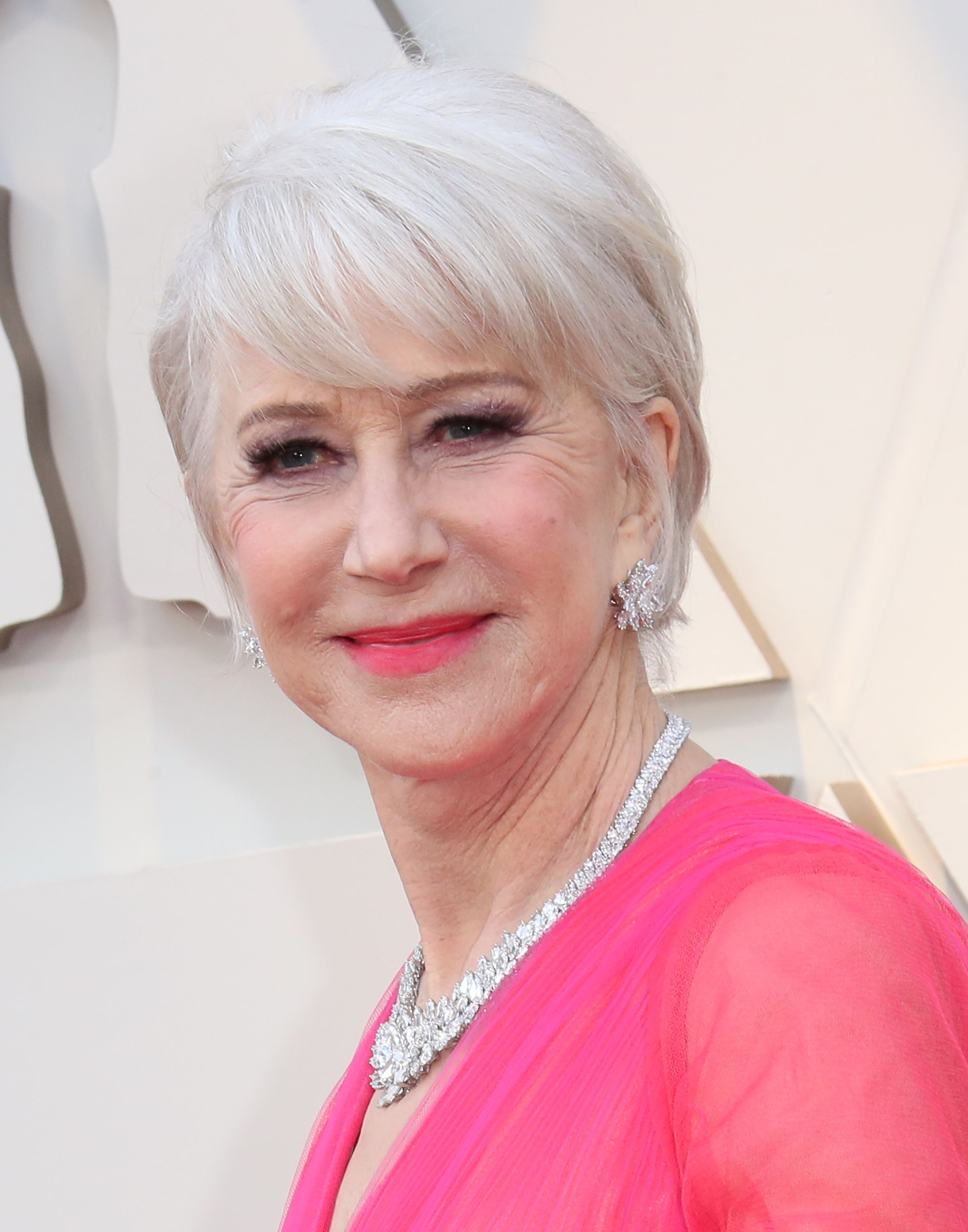 50 beautiful hairstyles for women at every age - good