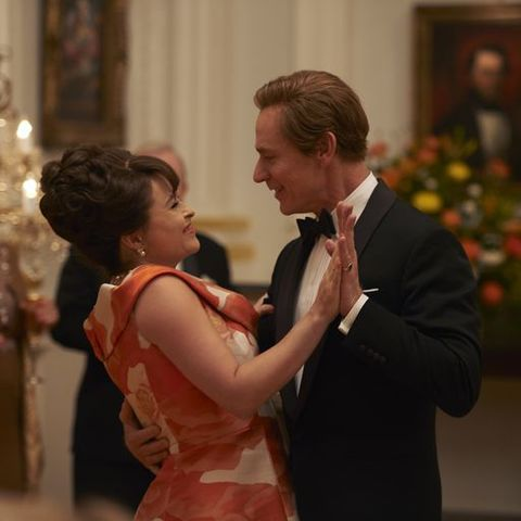 98570f6efa The Crown s season 3 air date is not as close as we think