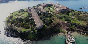 Menorca acogerá una galería de arte deHauser and Wirth