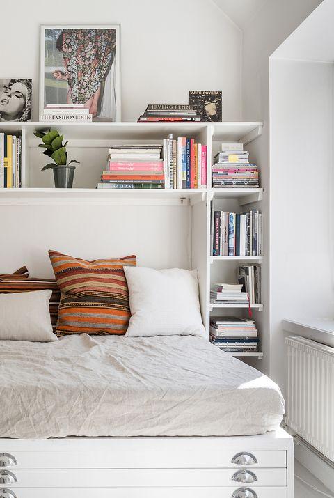 How To Decorate A Studio Apartment 28 Studio Apartment Ideas