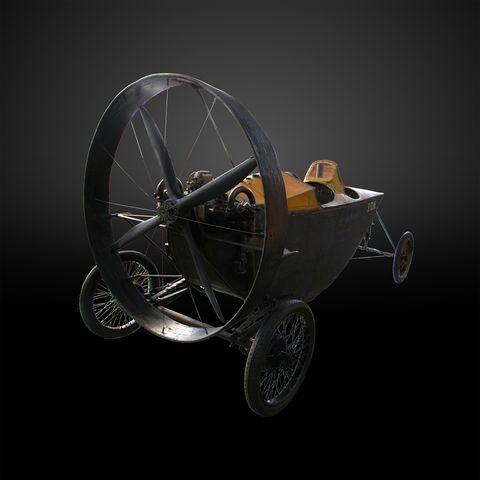 Product, Vehicle, Wheel, Spoke, Automotive wheel system, Cart, Rim,