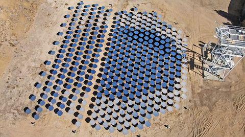 Soil, Circle, Pattern, Metal,