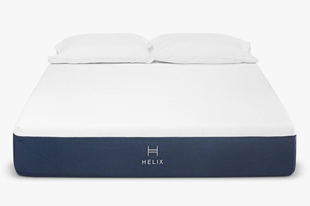 helix sleep