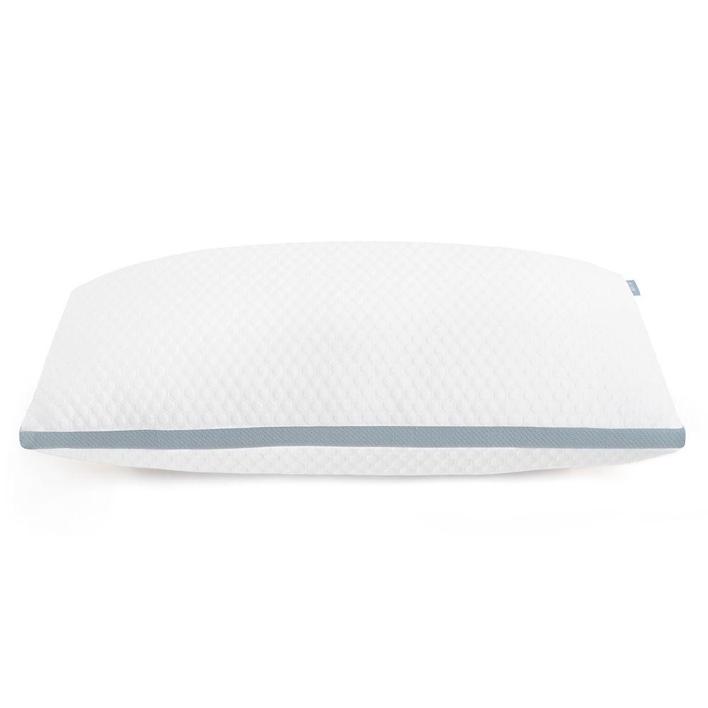 Helix Cool Pillow