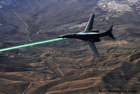 Airplane, Aircraft, Vehicle, Supersonic aircraft, Jet aircraft, Experimental aircraft, Flight,