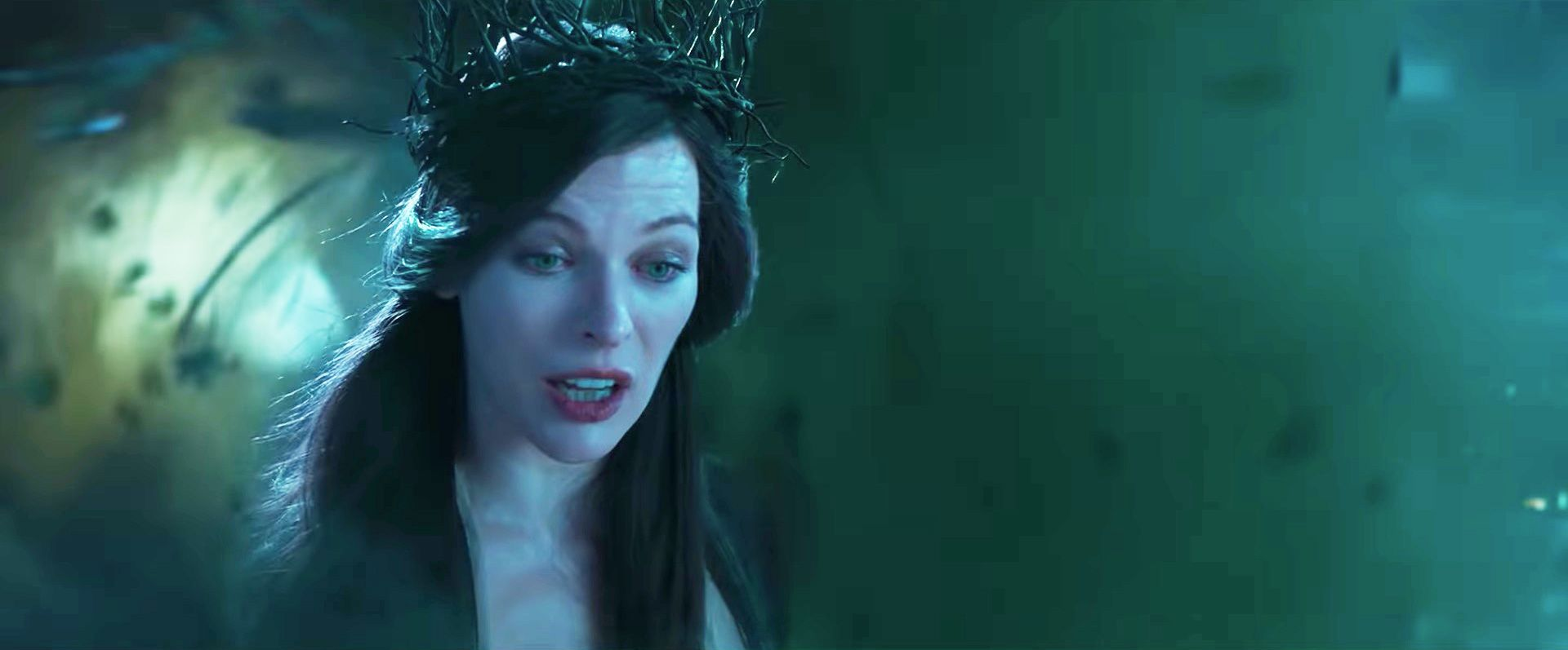 Milla Jovovich nudes (58 fotos) Selfie, YouTube, butt