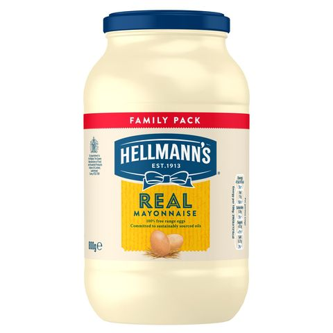 Product, Mayonnaise, Ingredient, Food, Dairy, Vegan nutrition, Lactose, Condiment, Sauces,