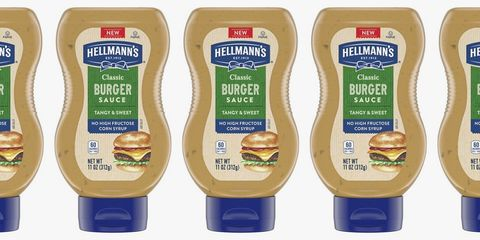 Product, Mayonnaise, Dairy, Remoulade, Ingredient, Food,