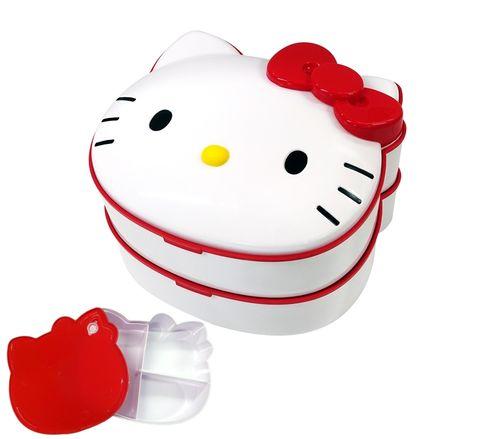 7 eleven kitty愛旅行x露營野餐趣新品、情人節禮物