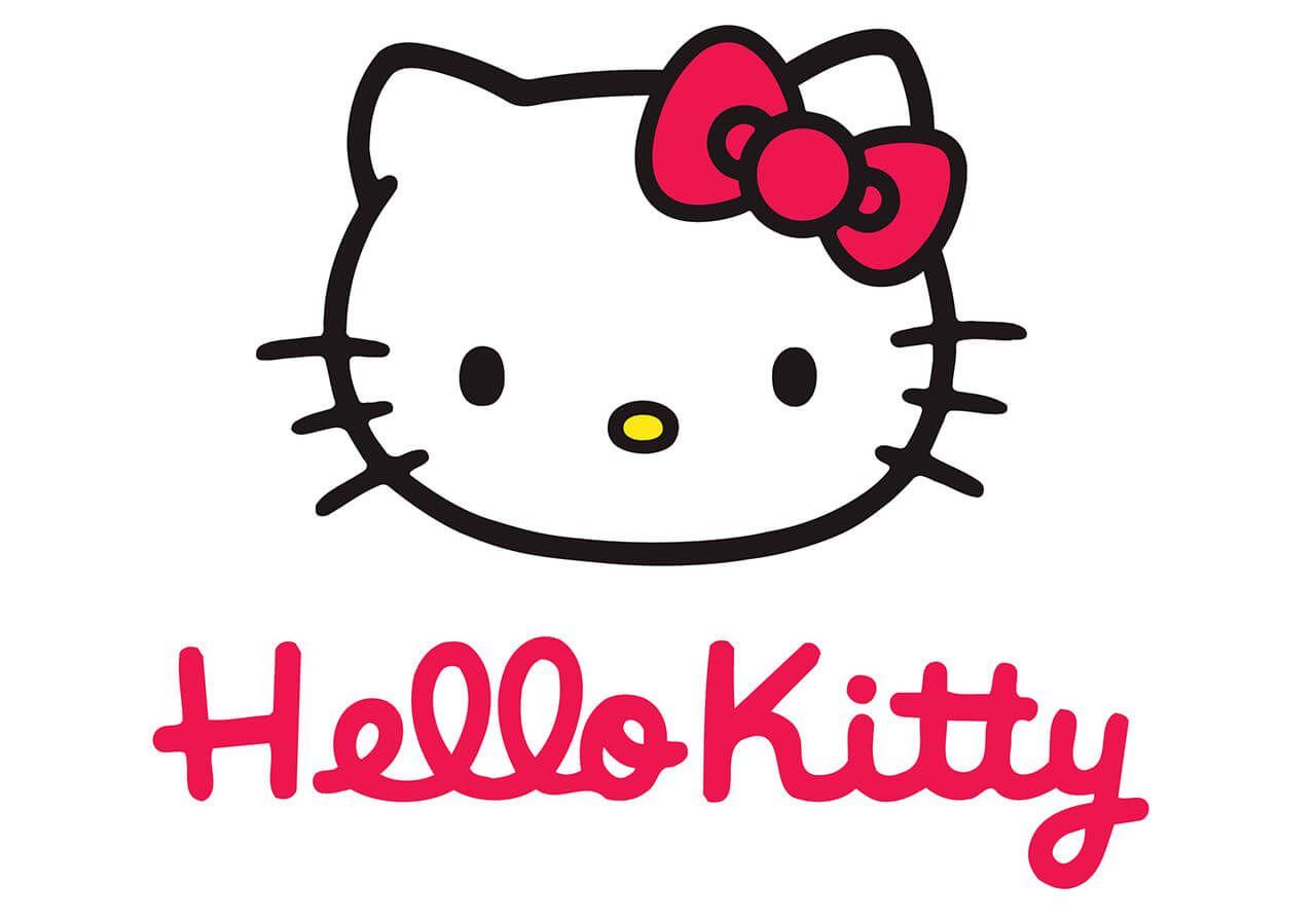 Sigue en marcha la película de Hello Kitty, y ya con directores