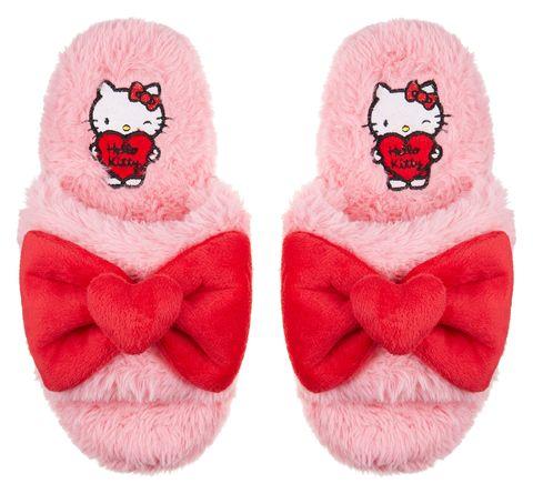 offerte esclusive miglior prezzo tessuti pregiati Hello Kitty per Asos lancia nuovi pezzi di moda 2018