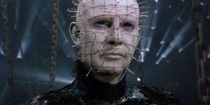 hellraiser-horror-film-remake