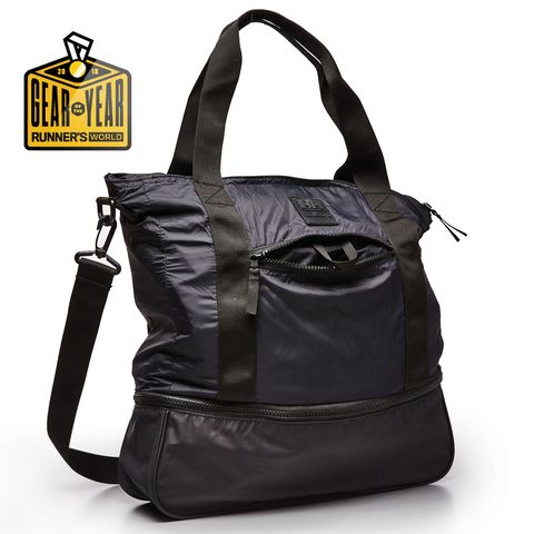 f76a7f5b00 Gym Bags for Runners