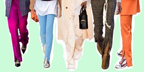 Split-hem-trousers-shopping-summer-2019-elle