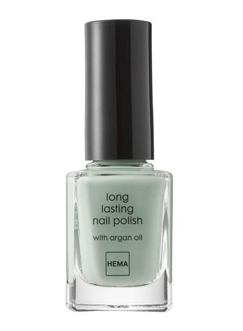 nagellak-HEMA-icymonring-herfst-nageltrend