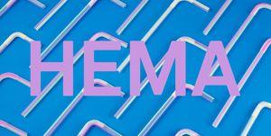 HEMA doet plastic rietje in de ban en opteert voor papieren rietje
