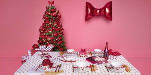 HEMA-Viktor-Rolf-kerstcollectie