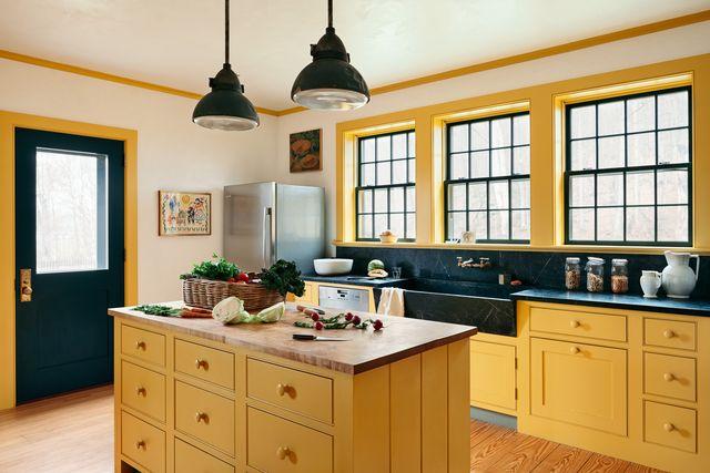 hendricks churchill kitchen