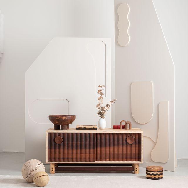 jan hendzel studio bowater sideboard
