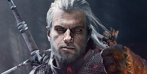 Ομάδα: School of the Wolf Henry-cavill-geralt-witcher-netflix-imagen-1540997861.jpg?crop=1.00xw:0.797xh;0,0