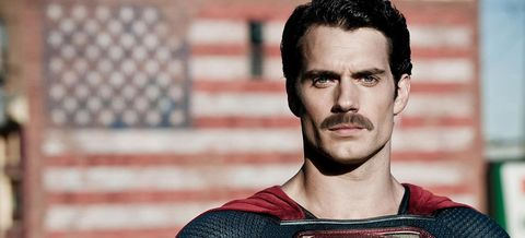 Facial hair, Chin, Forehead, Beard, Moustache, Fictional character,