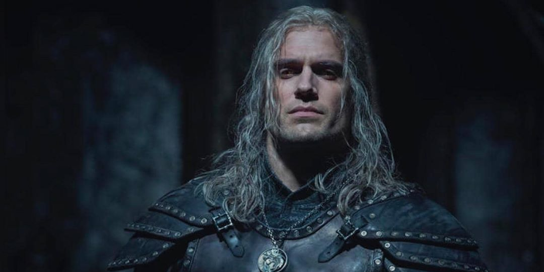 The Witcher Season 2 Release Date Cast And More