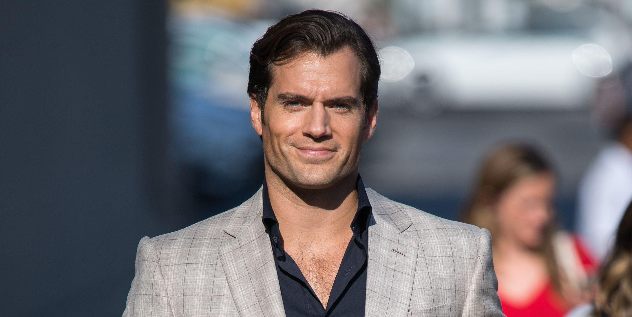 Celebrity Sightings In Los Angeles - July 25, 2018