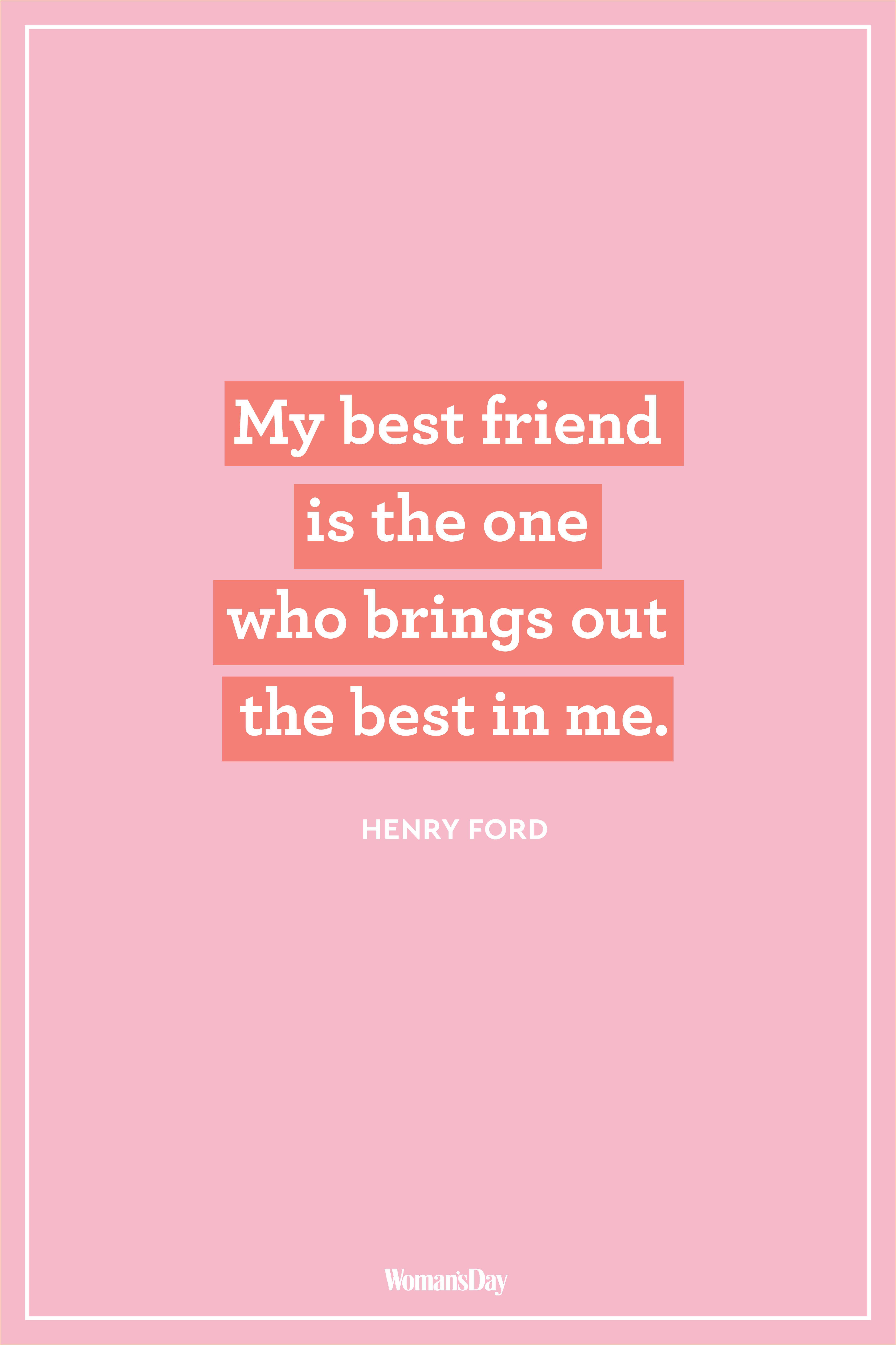 15 Best Friend Quotes Quotes About Best Friends