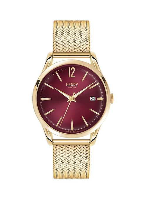 604b520e7 23 Best Women s Watches 2019 - Top Fashion Watches For Women