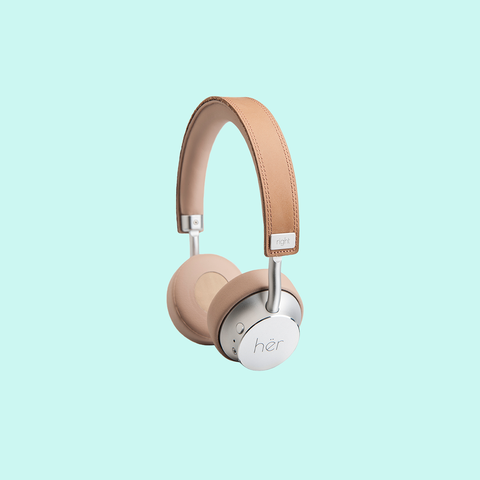 Headphones, Gadget, Audio equipment, Product, Ear, Fashion accessory, Technology, Electronic device, Circle,