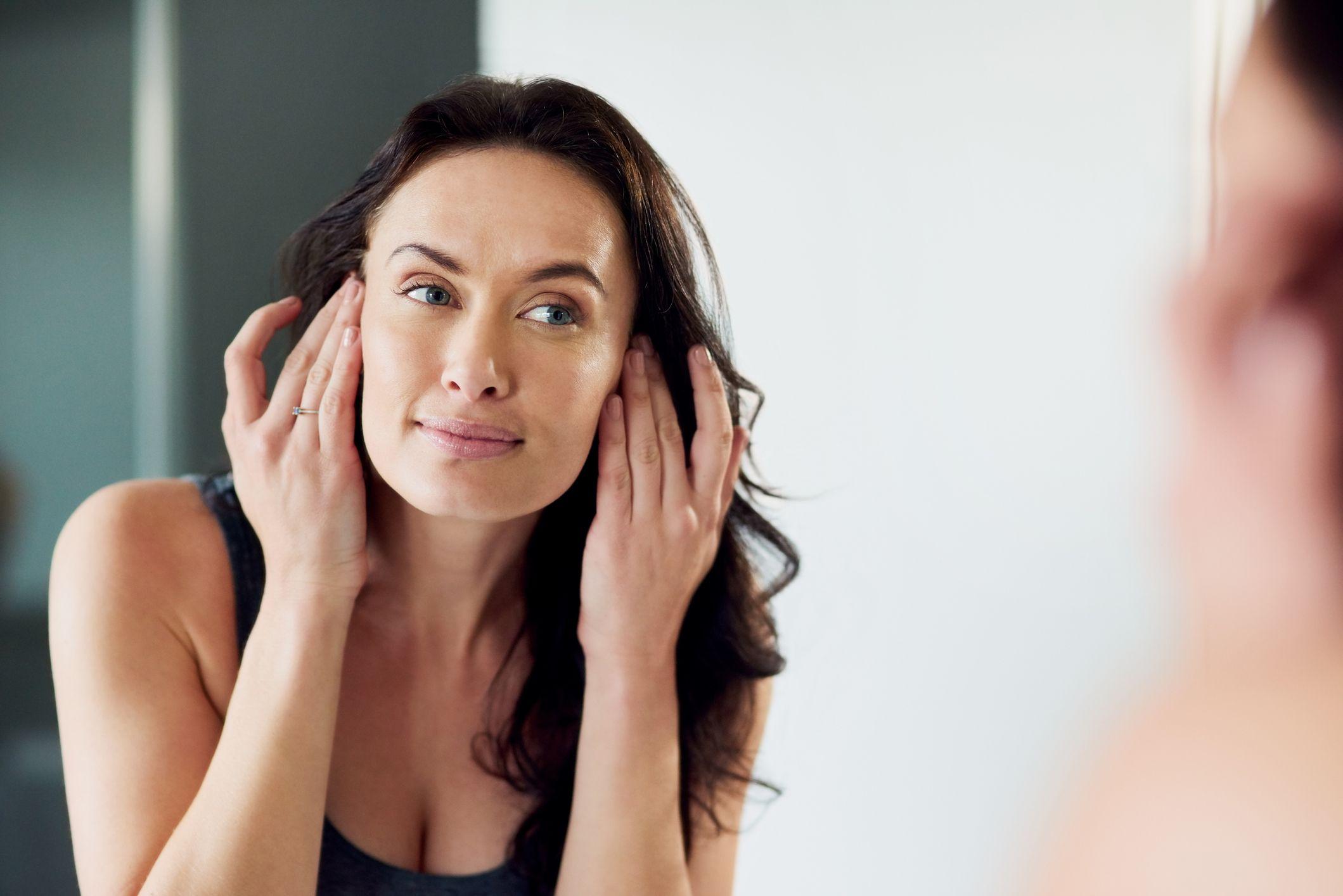 YourFacePillow Anti Wrinkle | Anti