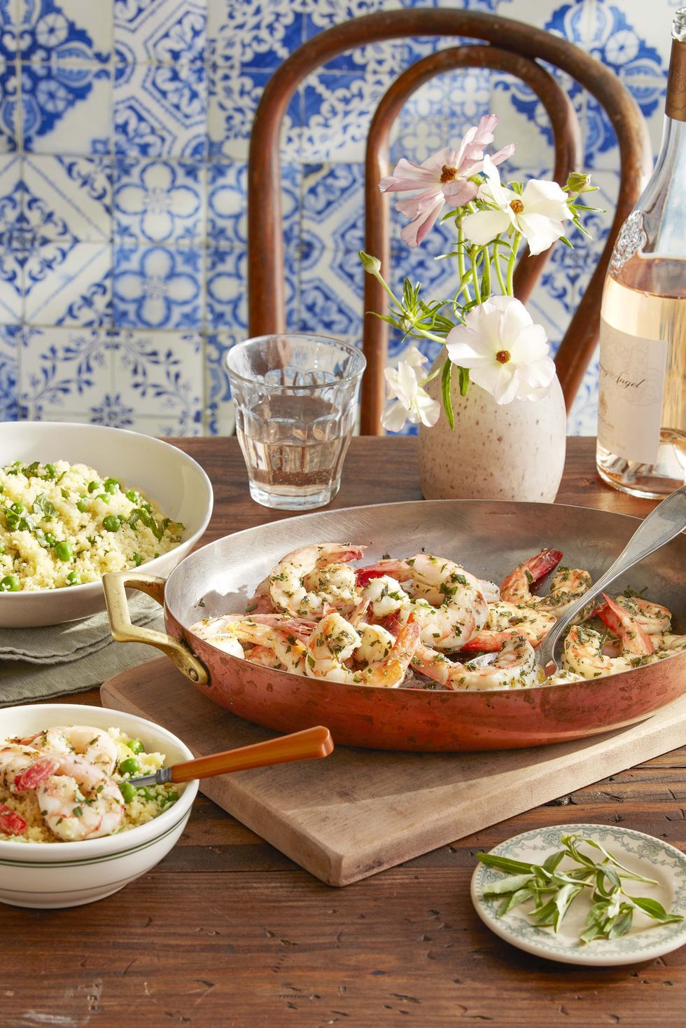 75 Best Quick Easy Dinner Ideas 30 Minute Dinner Recipes