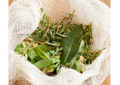 Leaf, Ingredient, Herb, Whole food, Fines herbes, Spice, Natural foods, Herbal, Hemp family, Linens,