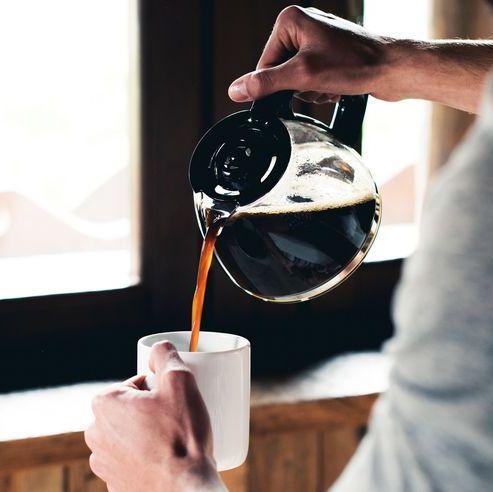 イン 断ち 効果 カフェ