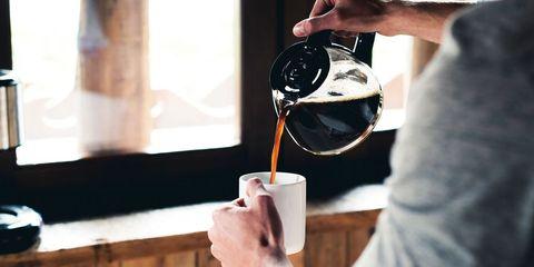 脂 漏 性 皮膚 炎 コーヒー