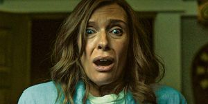 hereditary, hereditary  pelicula,hereditary  toni collete, hereditary  critica