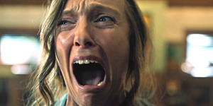 hereditary-engste-horrorfilm-bioscoop